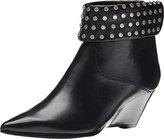 Belle by Sigerson Morrison Women's Wayne Boot