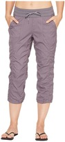 The North Face Aphrodite 2.0 Capris Women's Capri
