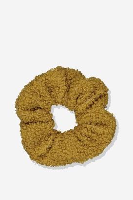 Cotton On Scrunchie