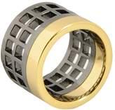 Reed Krakoff Rings