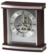 Howard Miller Templeton Table Clock