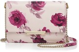 Kate Spade Emerson Place Roses Lenia Shoulder Bag