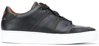 Ermenegildo Zegna Tiziano sneakers