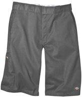 Dickies Men's Big and Tall 13 Loose Fit Multi-Pocket Work Short
