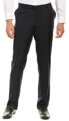 The Kooples Suit Pant.