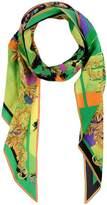 Versace Oblong scarves - Item 46534267