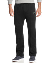 HUGO BOSS Green Men's Pants, Hainy Active Core Pants