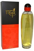 Maja by Myrurgia Eau de Toilette Women's Spray Perfume - 3.4 fl oz