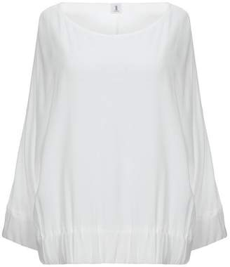1 One 1-ONE Blouse