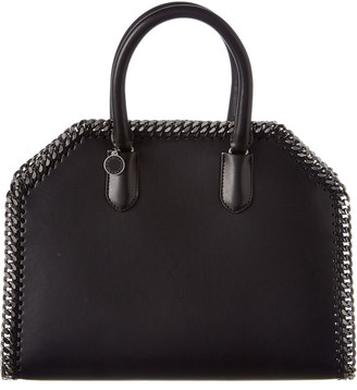 Stella McCartney Falabella Box Handbag