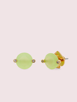 Kate Spade Brilliant Statements Duo