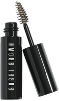 Bobbi Brown Natural Brow Shaper & Hair Touch-Up - Auburn