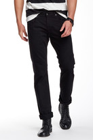 AG Jeans Matchbox Slim Fit Straight Leg Jean