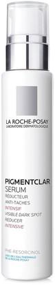 La Roche-Posay Pigmentclar Brightening Foaming Face Dark Spot Corrector Serum