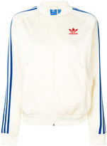 adidas SST Embellished jacket