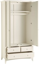 Small Wardrobes For Small Bedrooms Shopstyle Uk