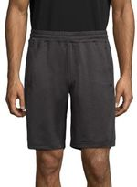 MPG Actile Terry Shorts