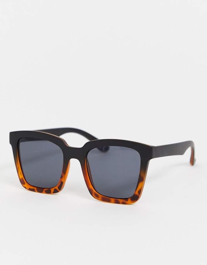 92f8c4e0b961 Fade Sunglasses - ShopStyle