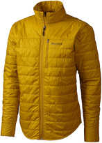 Marmot Sundown Jacket