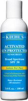 Kiehl's Active Sun Face SPF 50, 100 mL
