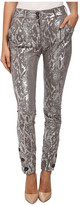 Vivienne Westwood Twisted Trousers