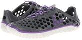 Vivo barefoot Vivobarefoot - Ultra Pure L (Dark Grey/Purple) - Footwear