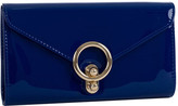 J. Furmani Women's 41864 Elegance Clutch