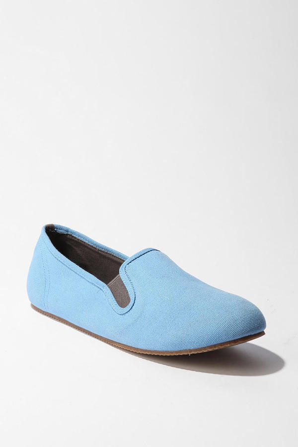 Urban Outfitters MaiProject Slip-On