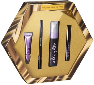 Urban Decay Holiday Hall of Fame Kit
