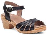 Dansko Marlow Sandals