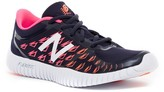 New Balance 99 Athletic Sneaker - Narrow Width Available