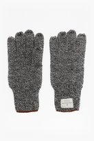 French Connection Troy Knit Gloves