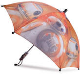 Aci Accessories Star Wars BB-8 Umbrella