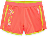 Reebok Summer Shorts - Girls 7-16