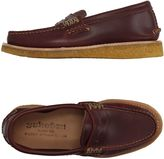 Yuketen Loafers