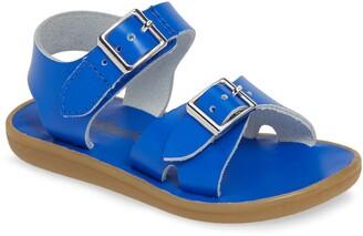 FootMates Tide Waterproof Sandal