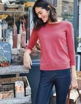 Boden Petronella Sweater