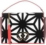 DSQUARED2 Handbags - Item 45352853