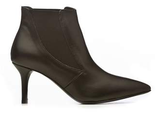 Janet & Janet Janet&janet Ankle Boots