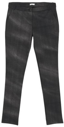 Byblos Casual trouser