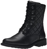 Cougar Women's Jessy Winter Boot