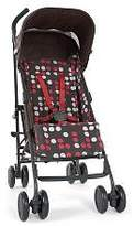 Mamas and Papas Tour Umbrella Stroller - Cherry Dot by