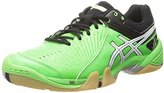 Asics Men's Gel-Domain 3 Volleyball Shoe