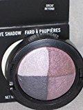 M·A·C MAC Mineralize Eye Shadow #Great Beyond 1.8g/0.06 us oz - worldwide shipping