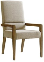 Lexington Shadow Play Upholstered Dining Chair