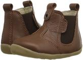 Bobux Step Up Jodphur Boot Kids Shoes