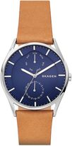 Skagen SKW6369 Mens Holst Multifunction Watch