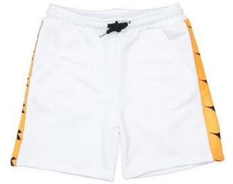 Diadora Bermuda shorts