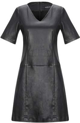 Ventcouvert VENT COUVERT Short dresses - Item 34988383IM