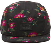 Vans Gwen Camper Hat